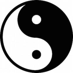 yin-yang-symbol-variant_318-50138 2
